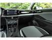 2022 Volkswagen Taos Trendline (Stk: NS018454) in Vancouver - Image 17 of 22