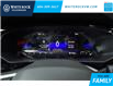 2022 Volkswagen Taos Trendline (Stk: NS018454) in Vancouver - Image 11 of 22