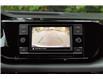 2022 Volkswagen Taos Trendline (Stk: NS018454) in Vancouver - Image 14 of 22