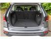 2022 Volkswagen Taos Trendline (Stk: NS018454) in Vancouver - Image 22 of 22