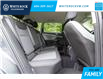 2022 Volkswagen Taos Trendline (Stk: NS018454) in Vancouver - Image 21 of 22