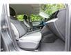 2022 Volkswagen Taos Trendline (Stk: NS018454) in Vancouver - Image 18 of 22