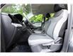 2022 Volkswagen Taos Trendline (Stk: NS018454) in Vancouver - Image 8 of 22