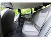 2022 Volkswagen Taos Trendline (Stk: NS018454) in Vancouver - Image 19 of 22
