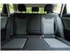 2022 Volkswagen Taos Trendline (Stk: NS018454) in Vancouver - Image 20 of 22