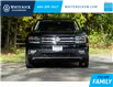 2019 Volkswagen Atlas 3.6 FSI Execline (Stk: MA605850A) in Vancouver - Image 2 of 22