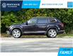 2019 Volkswagen Atlas 3.6 FSI Execline (Stk: MA605850A) in Vancouver - Image 3 of 22
