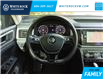 2019 Volkswagen Atlas 3.6 FSI Execline (Stk: MA605850A) in Vancouver - Image 9 of 22