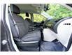 2018 Dodge Grand Caravan CVP/SXT (Stk: VW1359) in Vancouver - Image 17 of 23
