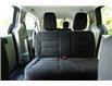 2018 Dodge Grand Caravan CVP/SXT (Stk: VW1359) in Vancouver - Image 19 of 23
