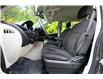 2018 Dodge Grand Caravan CVP/SXT (Stk: VW1359) in Vancouver - Image 8 of 23