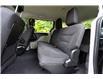 2018 Dodge Grand Caravan CVP/SXT (Stk: VW1359) in Vancouver - Image 18 of 23