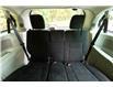 2018 Dodge Grand Caravan CVP/SXT (Stk: VW1359) in Vancouver - Image 22 of 23