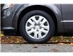 2018 Dodge Grand Caravan CVP/SXT (Stk: VW1359) in Vancouver - Image 6 of 23