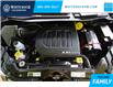 2018 Dodge Grand Caravan CVP/SXT (Stk: VW1359) in Vancouver - Image 7 of 23