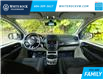 2018 Dodge Grand Caravan CVP/SXT (Stk: VW1359) in Vancouver - Image 9 of 23