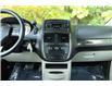 2018 Dodge Grand Caravan CVP/SXT (Stk: VW1359) in Vancouver - Image 12 of 23