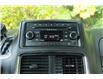 2018 Dodge Grand Caravan CVP/SXT (Stk: VW1359) in Vancouver - Image 13 of 23