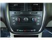 2018 Dodge Grand Caravan CVP/SXT (Stk: VW1359) in Vancouver - Image 14 of 23