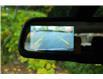 2018 Dodge Grand Caravan CVP/SXT (Stk: VW1359) in Vancouver - Image 16 of 23