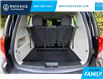 2018 Dodge Grand Caravan CVP/SXT (Stk: VW1359) in Vancouver - Image 23 of 23