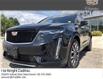 2021 Cadillac XT6 Sport (Stk: 40491) in Owen Sound - Image 1 of 19
