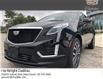 2021 Cadillac XT5 Sport (Stk: 40530) in Owen Sound - Image 1 of 17