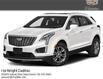 2022 Cadillac XT5 Premium Luxury (Stk: 40953) in Owen Sound - Image 1 of 9