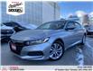 2020 Honda Accord LX 1.5T (Stk: HP4154) in Toronto - Image 1 of 30