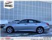 2020 Honda Accord LX 1.5T (Stk: HP4154) in Toronto - Image 2 of 30