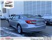 2020 Honda Accord LX 1.5T (Stk: HP4154) in Toronto - Image 3 of 30