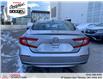 2020 Honda Accord LX 1.5T (Stk: HP4154) in Toronto - Image 4 of 30