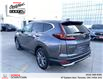 2020 Honda CR-V Sport (Stk: V21226A) in Toronto - Image 3 of 33