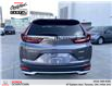 2020 Honda CR-V Sport (Stk: V21226A) in Toronto - Image 4 of 33