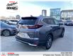 2020 Honda CR-V Sport (Stk: V21226A) in Toronto - Image 6 of 33