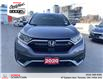 2020 Honda CR-V Sport (Stk: V21226A) in Toronto - Image 9 of 33