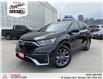 2020 Honda CR-V Sport (Stk: HP4206) in Toronto - Image 1 of 33
