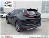 2020 Honda CR-V Sport (Stk: HP4206) in Toronto - Image 3 of 33