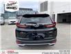 2020 Honda CR-V Sport (Stk: HP4206) in Toronto - Image 4 of 33