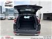 2020 Honda CR-V Sport (Stk: HP4206) in Toronto - Image 5 of 33
