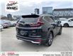 2020 Honda CR-V Sport (Stk: HP4206) in Toronto - Image 6 of 33