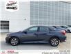 2020 Honda Civic EX (Stk: C201082A) in Toronto - Image 2 of 29
