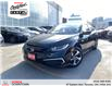 2019 Honda Civic LX (Stk: C201086A) in Toronto - Image 1 of 27