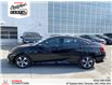 2019 Honda Civic LX (Stk: C201086A) in Toronto - Image 2 of 27
