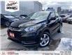 2018 Honda HR-V LX (Stk: V21257A) in Toronto - Image 1 of 27