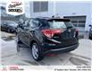 2018 Honda HR-V LX (Stk: V21257A) in Toronto - Image 3 of 27