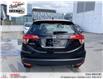 2018 Honda HR-V LX (Stk: V21257A) in Toronto - Image 4 of 27