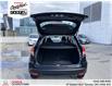 2018 Honda HR-V LX (Stk: V21257A) in Toronto - Image 5 of 27