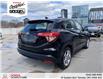 2018 Honda HR-V LX (Stk: V21257A) in Toronto - Image 6 of 27