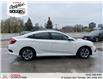 2018 Honda Civic LX (Stk: A20514A) in Toronto - Image 6 of 25